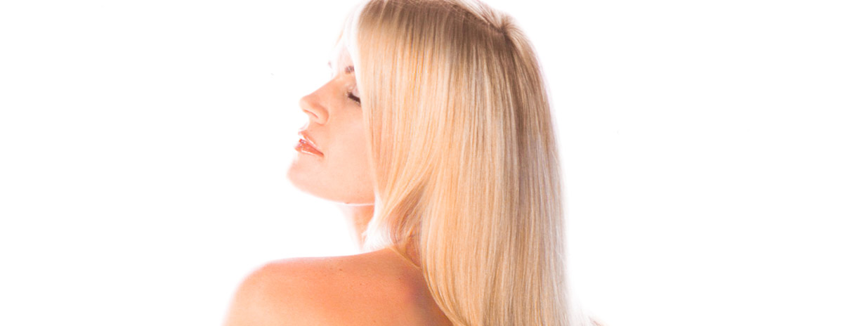 Cosmetic Surgery Beverly Hills Best Plastic Surgeon In The Us